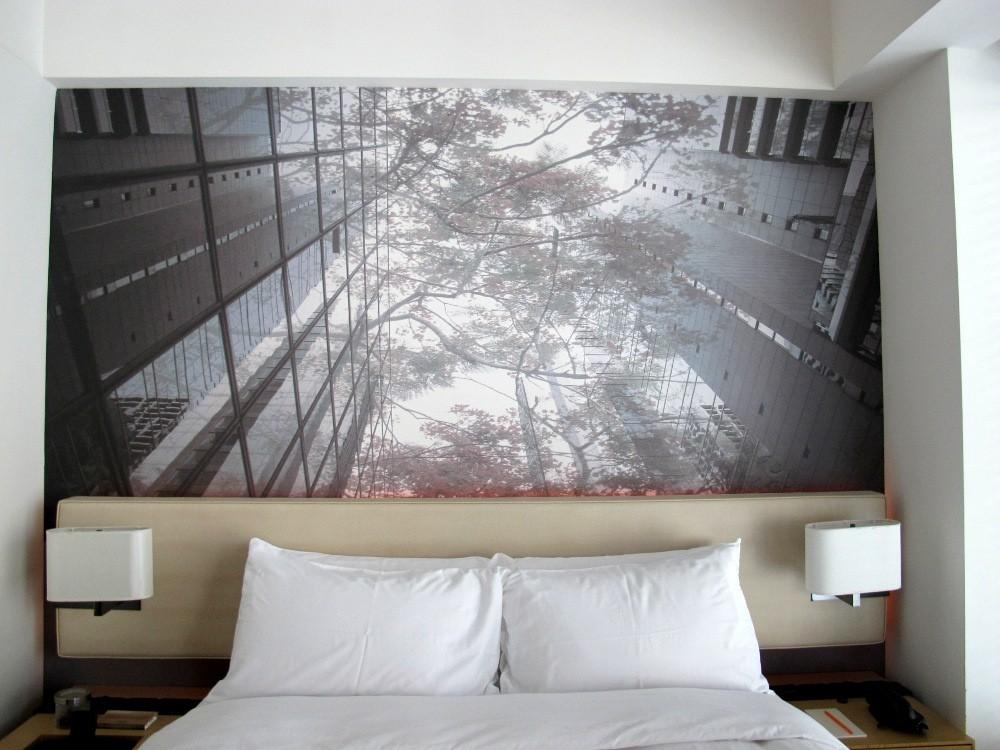 Barang yang Paling Sering Ketinggalan di Hotel