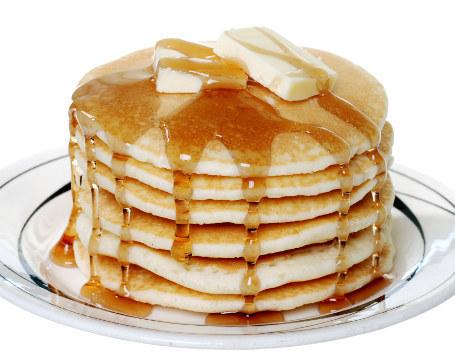 http://images.detik.com/content/2013/02/12/297/pancake2.jpg