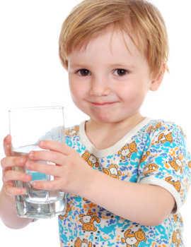 TIPS CARA MENCEGAH SEMBELIT PADA ANAK Mengatasi Susah Buang Air Besar BAB