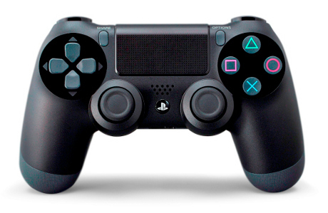 Many Online Features, Playing Games At PS 4 Can Without Internet