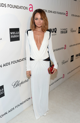 Image Result For Irina Shayk Dengan Dress Dress Seksi