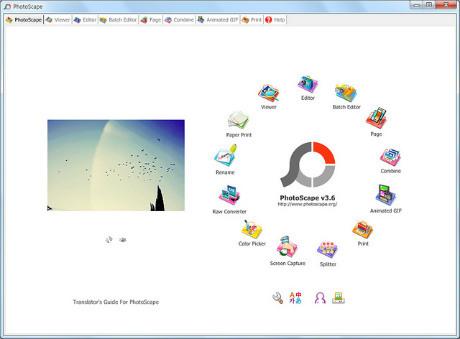 http://images.detik.com/content/2013/02/28/1353/photoscape460.jpg