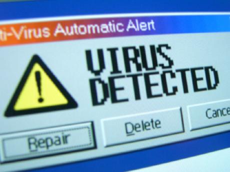 http://images.detik.com/content/2013/03/01/323/153136_virus5.jpg