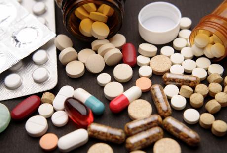 http://images.detik.com/content/2013/03/05/763/204635_drugsts.jpg