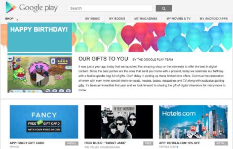 http://images.detik.com/content/2013/03/06/398/screenshotdalemgoogle.jpg