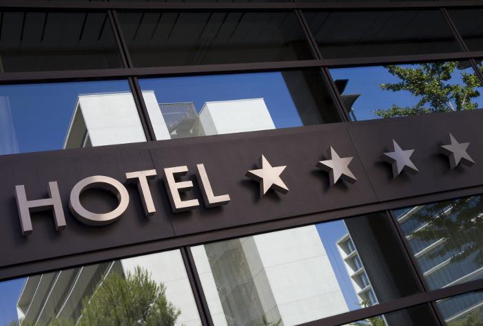5 Hal Baik Soal Hotel yang Bisa Dicontoh Maskapai