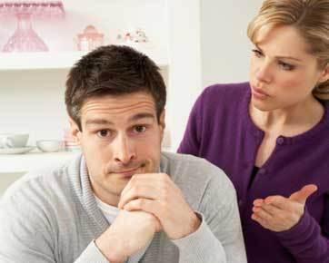 7 Tanda Anda Lebih Berkuasa dari Pasangan