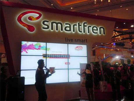 http://images.detik.com/content/2013/03/26/328/122433_smartfrencontent.jpg