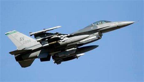 Korea Bangun 200 Unit Pesawat Tempur Persis Rancangan RI
