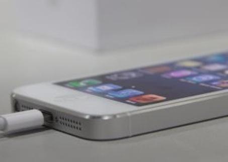 iPhone Murah - www.SurgaBerita.com