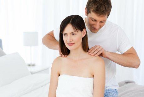 Tak Kunjung Menstruasi Setelah Melahirkan, Apakah Normal?