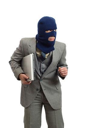 http://images.detik.com/content/2013/04/11/323/124823_sneaky_thief_285.jpg