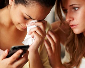 Agar Tidak Lagi Terobsesi Untuk Menghubungi Mantan Kekasih