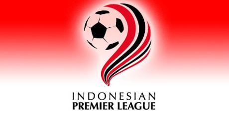 Semen Padang Gilas Bontang FC, Persepar Taklukkan Persiba