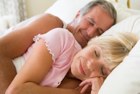 Секс старика с молоденькой фото