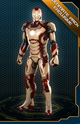 blogger-pemalaz.blogspot.com - 7 Kostum Terbaru Bersenjata Canggih Iron Man 3