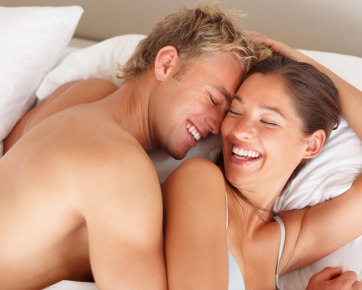 Peran Wanita Jika Pasangannya Tidak Ejakulasi