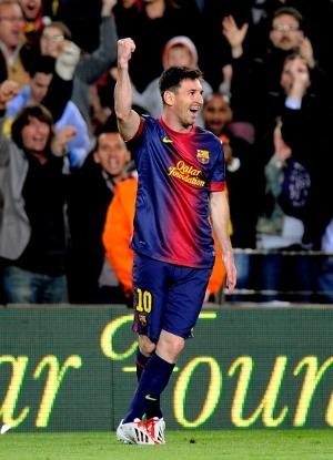 Akhir Tahun Messi Direncanakan Datang ke Indonesia