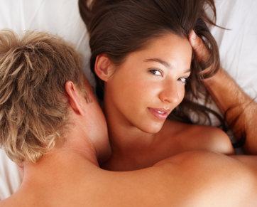 manfaat seks bagi wanita