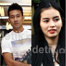 Ditanya Soal DJ Verny, Denny Sumargo Mencak-mencak
