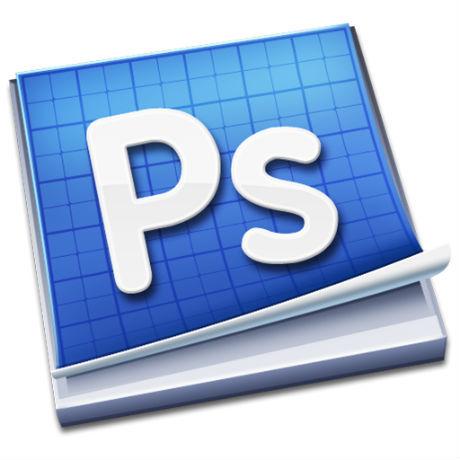 http://images.detik.com/content/2013/05/19/1353/photoshopdalem.jpg