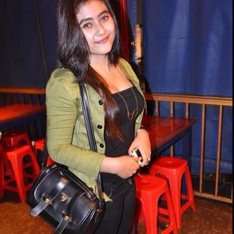 Foto Darin Mumtaz