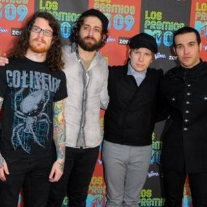 5 Video Klip Terbaik Fall Out Boy