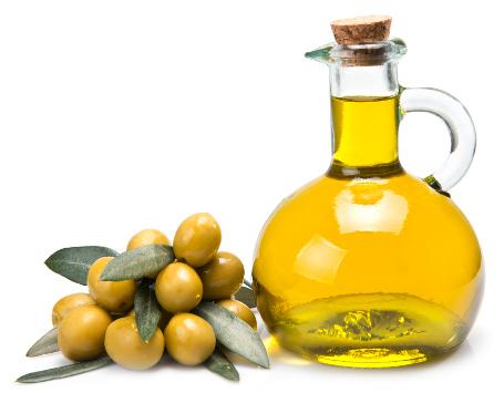 Image result for minyak zaitun
