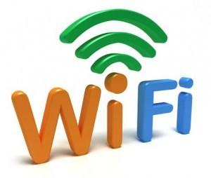 http://images.detik.com/content/2013/05/21/328/wifi300x254.jpg