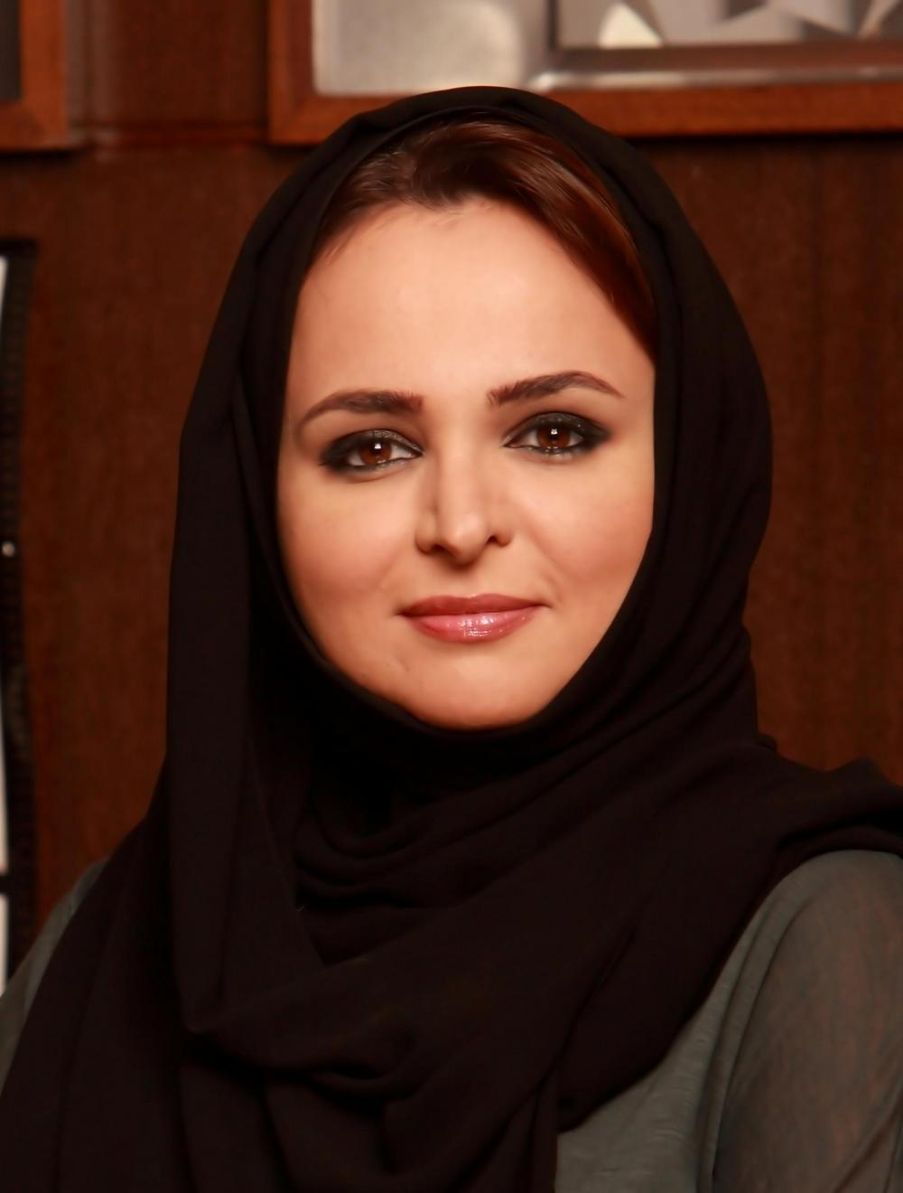 http://images.detik.com/content/2013/05/24/68/143411_arab004.jpg