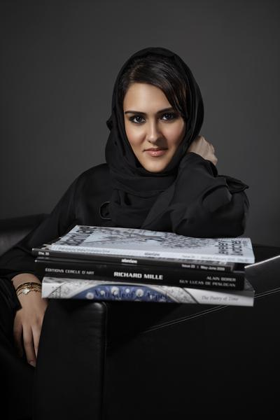 http://images.detik.com/content/2013/05/24/68/143434_arab003.jpg