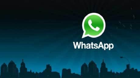 http://images.detik.com/content/2013/05/29/398/113719_whatsapp460.jpeg