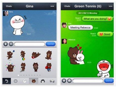 http://images.detik.com/content/2013/05/29/398/linescreenshots.jpg