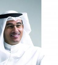 Nama dan Profil Orang Terkaya Di Kawasan Arab