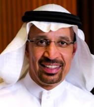 Video Nama dan Profil Orang Terkaya Di Kawasan Arab