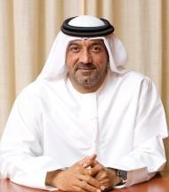Foto Nama dan Profil Orang Terkaya Di Kawasan Arab