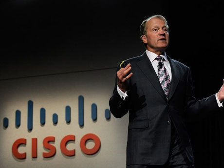 http://images.detik.com/content/2013/05/30/398/ciscoceojohnchambers10.jpg