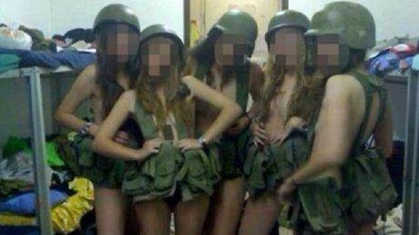 http://images.detik.com/content/2013/06/04/1148/wanitaisraeldlm.jpg