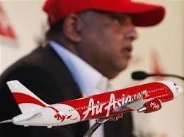 http://images.detik.com/content/2013/06/04/4/203852_airasiatony.jpg