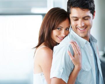 Tips Memilih Produk Pemutih Wajah Terbaik untuk Pria