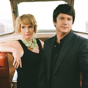 5 Fakta Menarik Sixpence None The Richer
