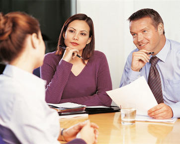 Tips Mengatasi Kesalahan Saat Interview Kerja