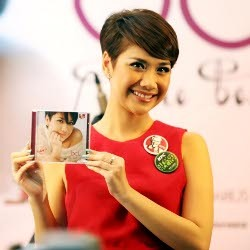 'BCL: The Best Of', Hits BCL dalam Satu Album