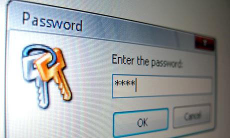 http://asalasah.blogspot.com/2013/07/berbagai-sistem-password-mutakhir-di-masa-depan.html