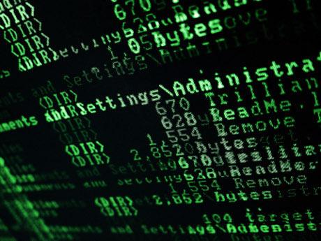 Meredam Serbuan Malware dengan Honeynet
