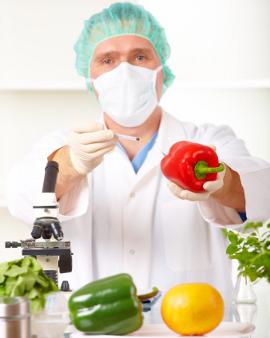 10 Makanan Penyebab Kanker yang Perlu Dihindari