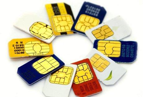 Harga kartu perdana diusulkan menjadi Rp 100 ribu