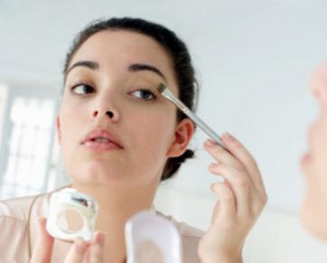 Malas Dandan, Ini Tips Tetap Cantik Meski Tanpa Make-up