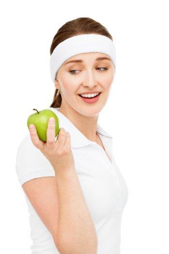 5 Manfaat Makan Kuaci Bagi Kesehatan Tubuh