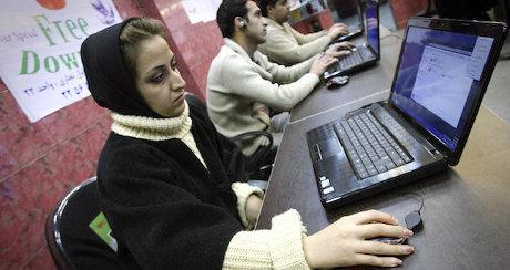 http://images.detik.com/content/2013/07/12/398/laptop-iran.jpg
